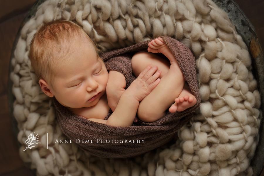 niedliche_babyfotos_muenchen_hebamme_geburt_fotostudio_babyfotograf_ingolstadt_freising_anne_deml_fotografie_marlene18