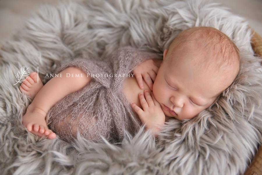 suesse_babyfotos_babyfotograf_anne_deml_2