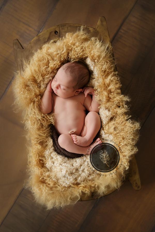 liebevolle_babyfotos_babyfotograf_muenchen_anne_deml_babyfotografie_werdende_eltern_ingolstadt