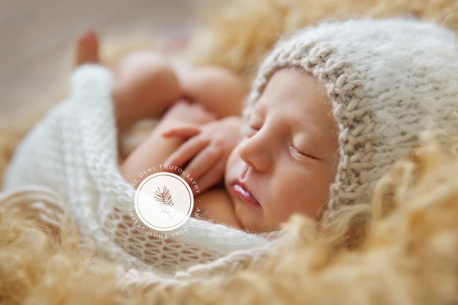 supersuesse_babyfotos_von_babyfotografin_anne_deml_neugeborenenfotos_babyshooting_geburt_schwanger_krankenhaus_muenchen_natalie1