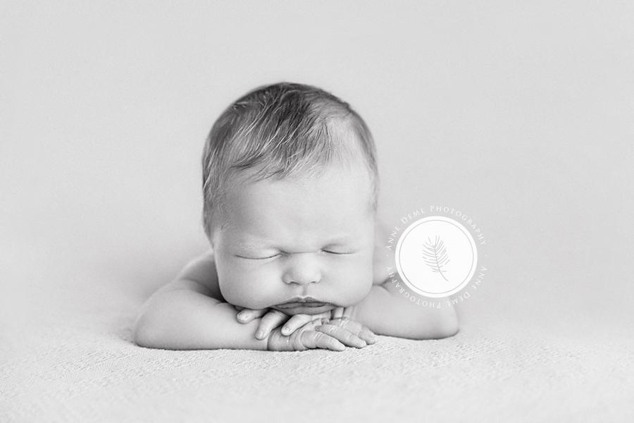 besondere_erinnerungen_babyfotos_muenchen_babyfotograf_anne_deml_freising_ingolstadt_krankenhaus_geburt_hebamme_charlotte_7