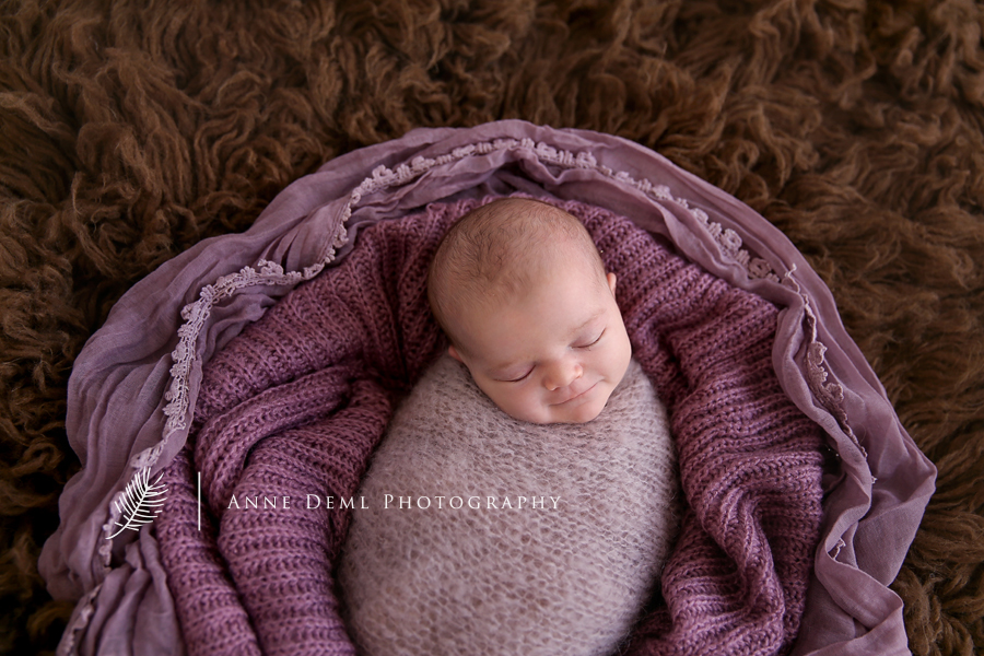 babybilder_muenchen_babyshooting_geburt_krankenhaus_anne_deml_fotografie_mia_5