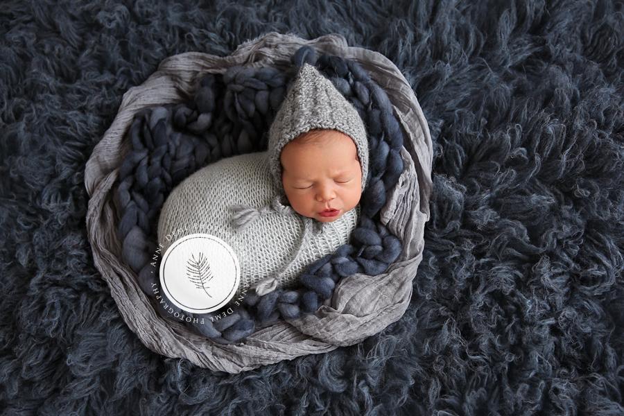 babyfotos_muenchen_babyfotograf_anne_deml_babyshooting_neugeborenenbilder_baby_geburt_jacob_6