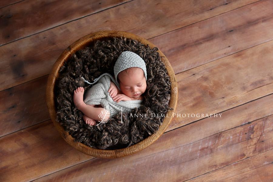 professionelle_neugeborenenfotos_babyfotograf_anne_deml_bayern_muenchen_baby_2