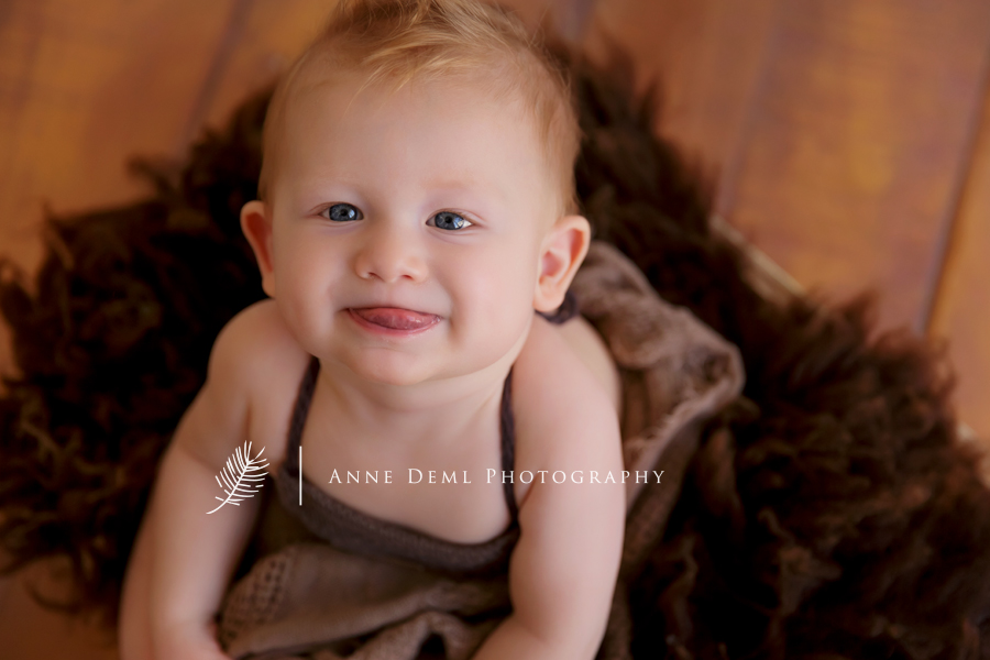familienfoto_babyfotograf_anne_deml_freising_bayern_babyshooting_fotostudio_babyfotografie_babybilder_leo_18