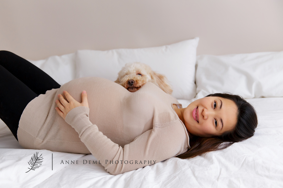 natuerliche_babybauchfotos_fotostudio_babyfotograf_anne_deml_muenchen_schwanger_shu_3