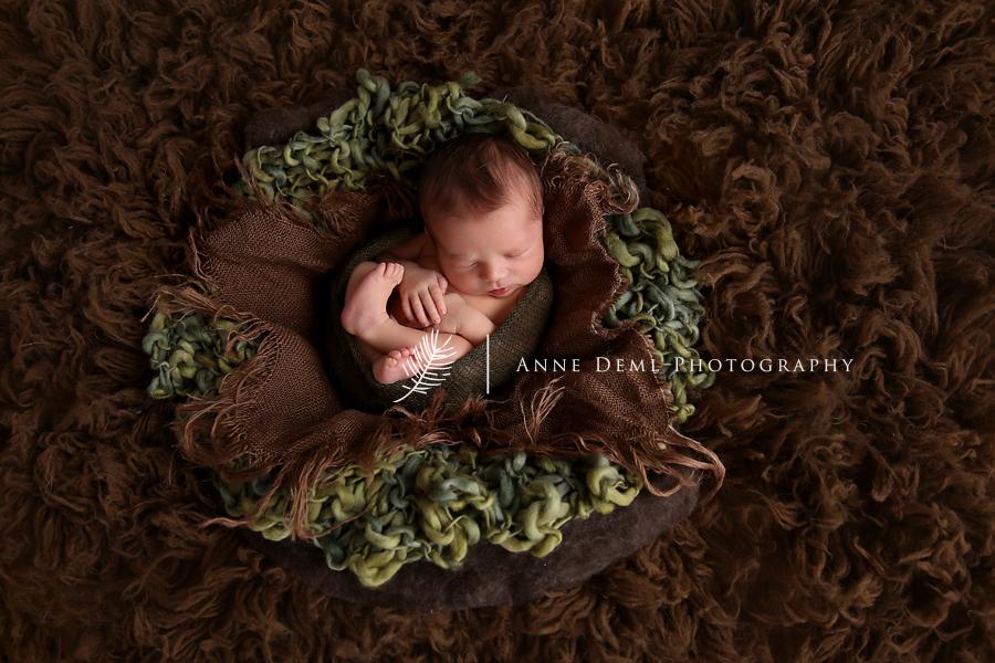 liebevolle_babybilder_babyfotograf_freising_anne_deml_fotostudio_neugeborenenshooting_geburt_baby_krankenhaus_hebamme_raphael_6