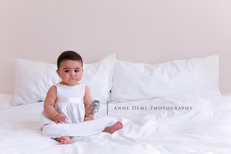 babybilder_familienbilder_muenchen_babyshooting_freising_ungezwungene_babyphotos_anne_deml_babyfotograf_muenchen_emma_12