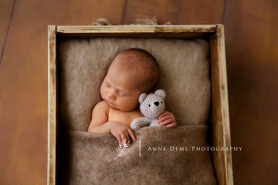 babyshooting_babyfotos_muenchen_babyfotograf_augsburg_liebevolle_babyfotografie_laila_05