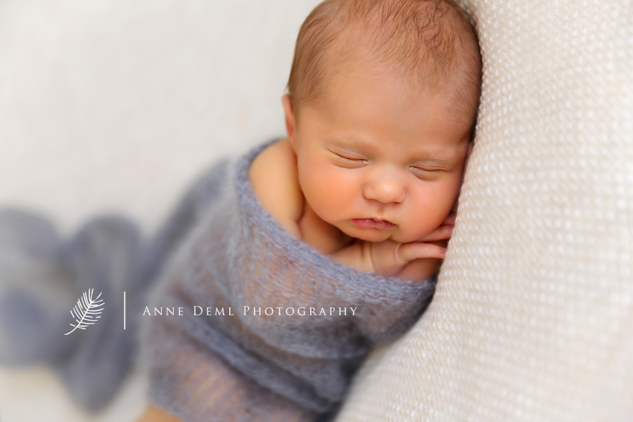 babyshooting_babyfotos_muenchen_babyfotograf_augsburg_liebevolle_babyfotografie_laila_06