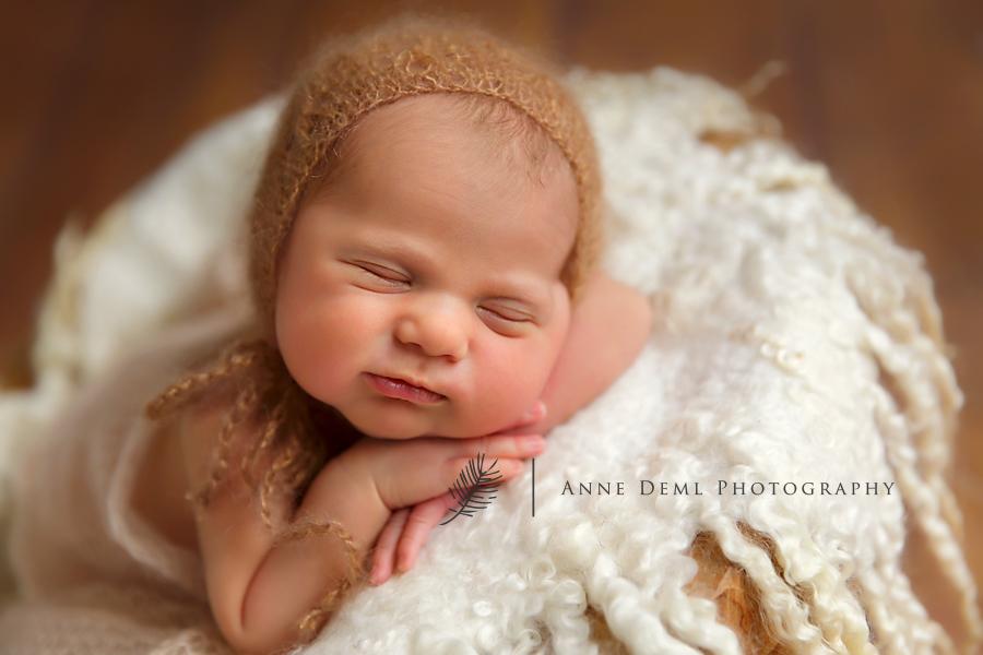 babyshooting_babyfotos_muenchen_babyfotograf_augsburg_liebevolle_babyfotografie_laila_13