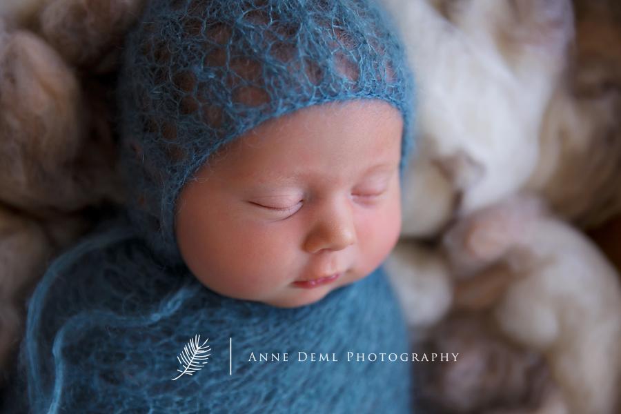 Zwillingsshooting neugeborenenfotos mit julia und - Babyzimmer julia ...